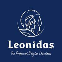 Leonidas Lens
